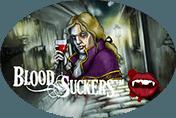 Бесплатные игровые аппараты Кровопийцы