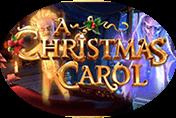 Рождественская Песнь - играйте на деньги