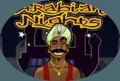 Играйте на деньги в Арабские Ночи