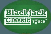 Карточный симулятор Классический Блэкджек - выиграйте настоящие деньги