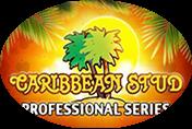Карибский Стад Профессиональной Серии на реальные деньги