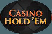Эмулятор покера Казино Холдем на реальные деньги
