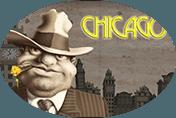 Чикаго - игровые аппараты на деньги