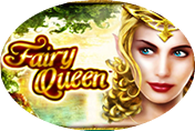 Игровые аппараты Королева Фей в онлайн казино