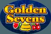 Золотые Семерки - аппараты в онлайн казино
