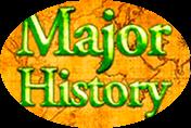 Главная История - игровые аппараты в демо
