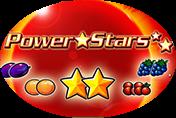 Игровые эмуляторы Мощные Звезды на реальные деньги