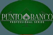 Пунто Банко Про Серия – онлайн игры на деньги