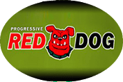 Рыжая Собака - игровые автоматы на деньги