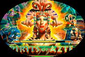 Аппараты Духи Ацтеков в онлайн в казино