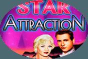 Аппараты Звездный Аттракцион в онлайн казино в демо