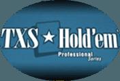 Техасский Холдем Про Серия на реальные деньги