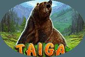 Игровые аппараты Тайга в онлайн казино