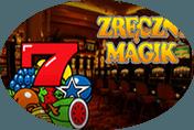 Играйте в игровые аппараты Ловкая Магия
